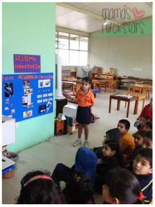 educación Montessori