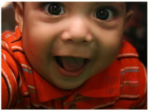 Nuestra historia: De las alergias al autismo…