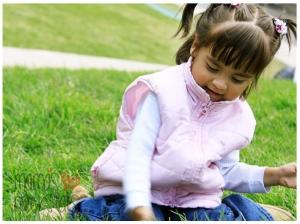 fortalecer la autoestima de los niños