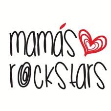 Avatar-MamasRockstars