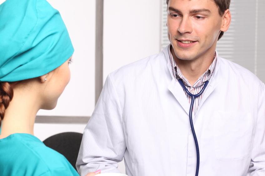 Asimetra en senos/ Correccin de los pechos desiguales