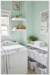 Crea tu propio espacio de relajación en casa