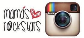 Instagram-mamasrockstars