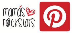 Pinterest-mamasrockstars