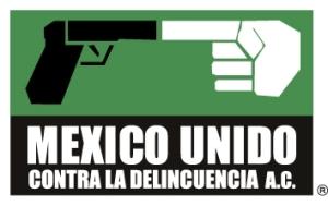mexico-unido