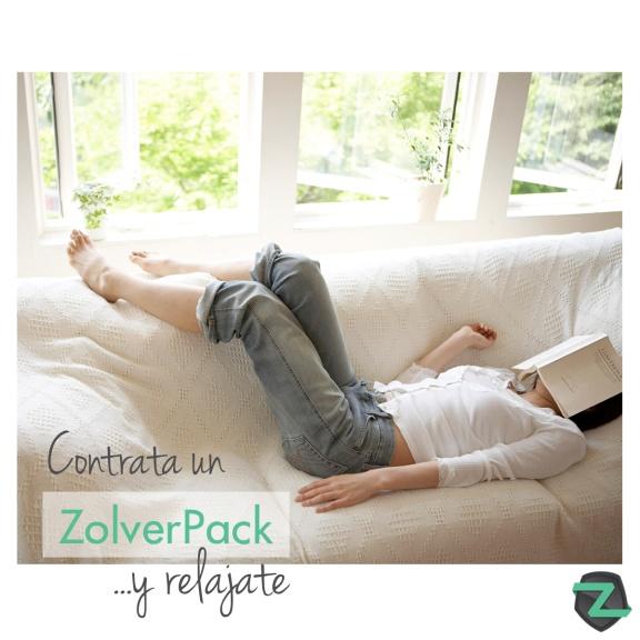 Packs_Post_MEX