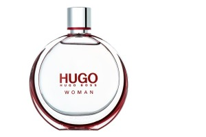 HUGO Woman by Hugo Boss