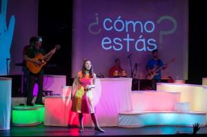 Show Mariana Mallol