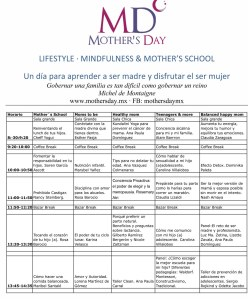 Microsoft Word - Programa MothersDay 2015.docx