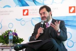 Dr. Arturo Torres Libro de Hidrataci¢n