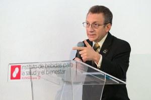 Dr. Jorge Aldrete Libro de Hidrataci¢n