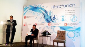 PresentacionLibro de Hidratacin1