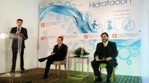 PresentacionLibro de Hidratacin2