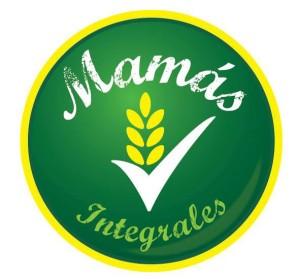 Mamás Integrales Nestlé