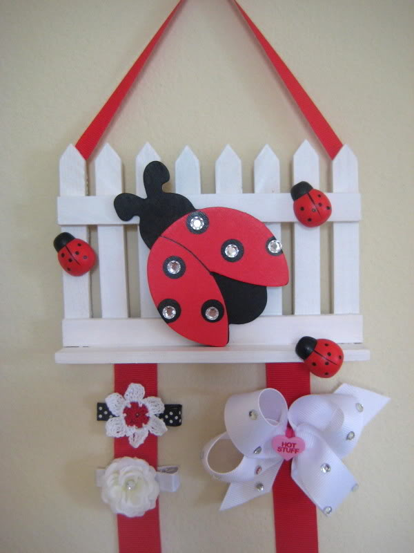 Ideas para organizar la rec mara de los ni os - Ideas para organizar juguetes ninos ...