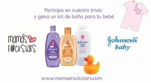Kits_JohnsonsBaby_MamaRockstars