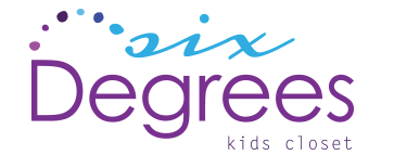 logoSixDegrees