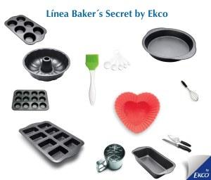 BakersSecretEkco