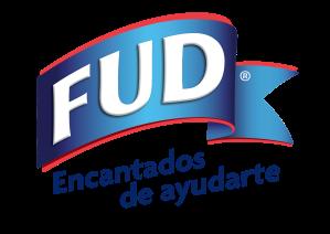 Logo Fud Encantados de Ayudarte