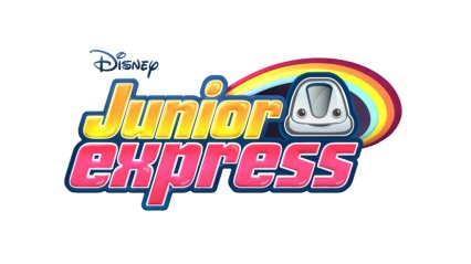 LogoJuniorExpress