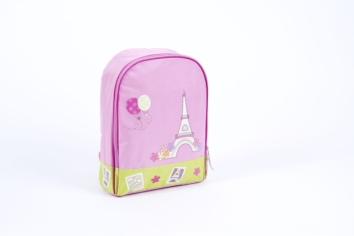 Bpack Paris_0327